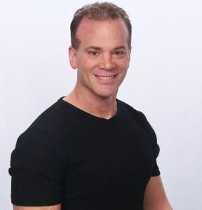 Jeff M