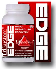 TriSystem EDGE