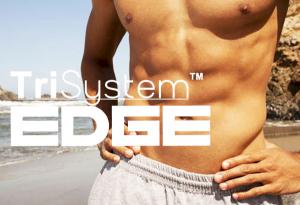 EDGE metabolism