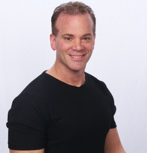 Jeff Kotterman