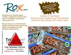 RoxSept10a