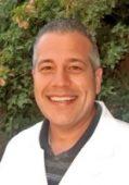Dr. Brian J Lenzkes