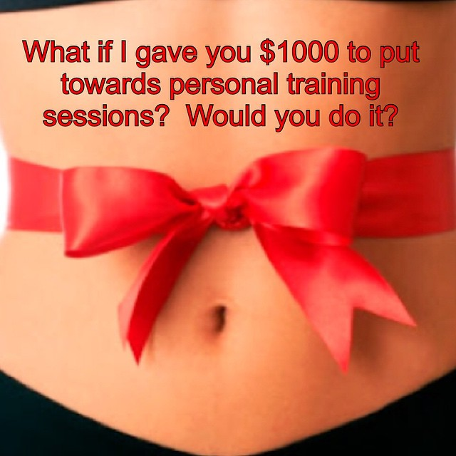 Here's your chance to get TriSystem to pay for some of your sessions.  See:  http://trisystem.info/year-christmas-sale-cut-session-cost-half-limited-9-clientschristmas-sale/